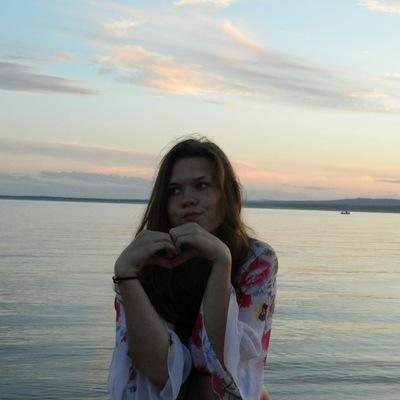 Алина Емельянович