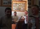 Далгат Омаров - аварская народная песня - Дир Гьудул 21-02-2017 год