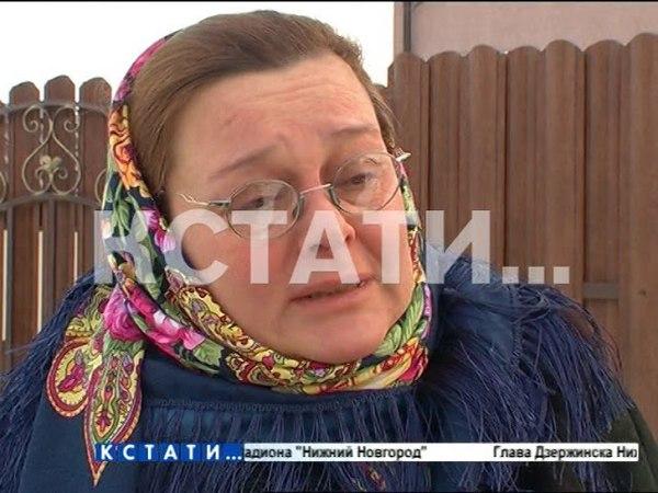 Убийство по соседски - жителя Кусаковки подозревают в массовом истреблении домашних животных