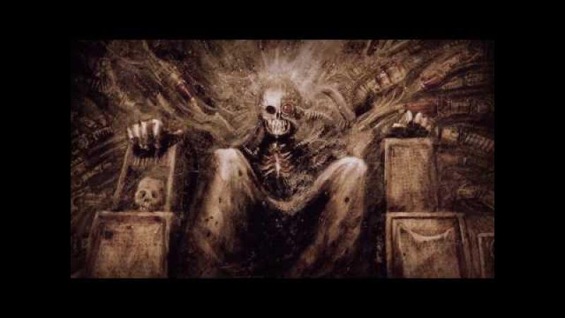 Warhammer 40,000: An Intro to the Dark Millennium