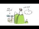 Colonie-video