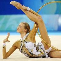 Ольга Капранова фото
