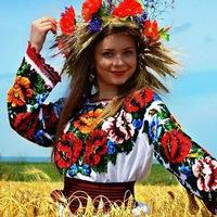 Татьяна Сорочка