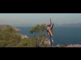 Премьера. Clean Bandit feat. Sean Paul & Anne-Marie - Rockabye [ft]