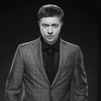 Александр Давыдов фото