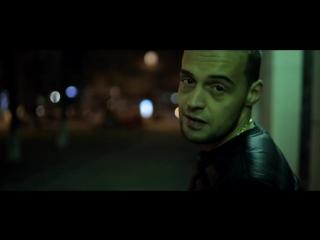 Rigos Ft. Guf - Ни одного пассажира (Гуф новый клип 2016 Ригос)