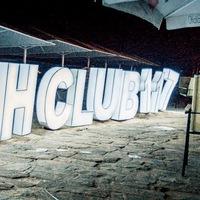 Beach Club117