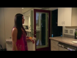 A Wifes Secret (2014) - India Summer