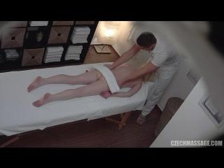 CzechMassage_Czechav Czech Massage 266 Amateur,BJ,Hidden Camera,Oil,Massage,Hardcore,All Sex,