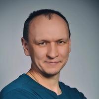 Андрей Солозобов