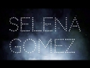 A leaked snippet of Selena covering Shakira's 'Gypsy' from Wizards Of Waverly Place