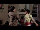 Фильм.Драконы навсегда.1988.Джеки Чан.