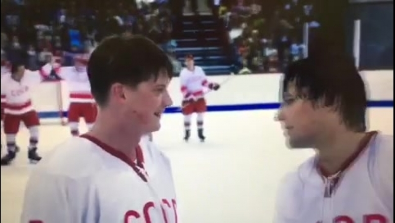 Хрен бы Вы выиграли без Гуся🤣🤣🤣сегодня как никогда в тему хоккей олимпиада2018 олимпийскоезолото россиявперед redmachine ж