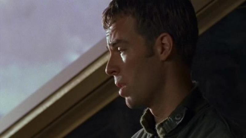 Stargate SG-1. Season 3 (2001) 12