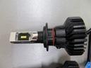 Светодиодные лампы X5Lumіlеdѕ ZЕЅ-Н7 : gv-