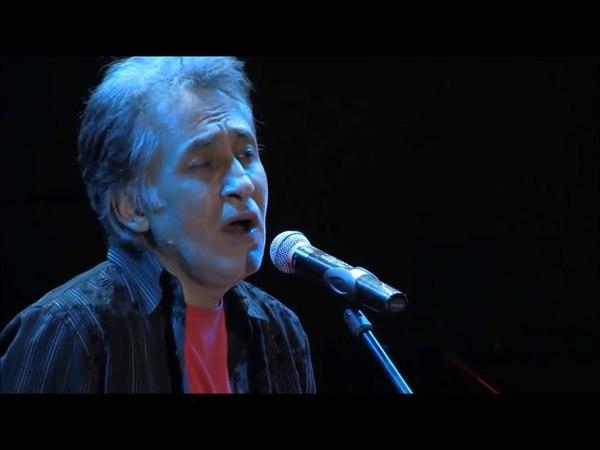 Çaki Çaki Boron | Tacik şarkıcı Daler Nazarov |Türkçe Altyazılı | чаки чаки борон