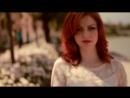 Annalisa - A modo mio amo (Official Video)