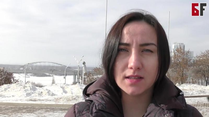 Бывший дознаватель из Уфы просит защиты у общественности от силовиков_edit