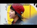 BTS - Graduation Song Pre-Debut karaoke rus