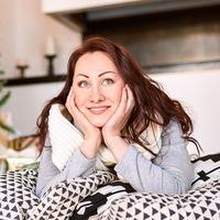 Фотограф Семицветикова Татьяна
