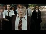 Drarry | Harry Potter vine