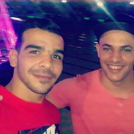Saad_oshiba video
