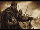 Викинги на службе европейских правителей