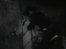 1939 - Сражающийся легион Зорро / Zorro's Fighting Legion (01-03)