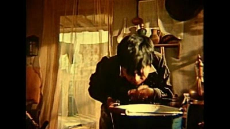 02-Менің атым - Қожа! - 1963 ж. Манкеев Нұрдәулет Белекұлы ұсынады
