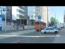 Тридцать детей отправились на оздоровление в Рязанскую область