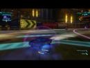 Тачки 2_⁄Cars 2 Прохождение (Выживание №1)Xbox 360