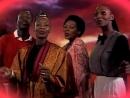 Boney M - Jambo - Hakuna Matata ( No problems) (1983)