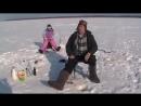 Песня про член пенсионного возраста рыбалка зимой прикол