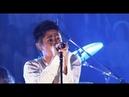 ONE OK ROCK - We are (18 Fes ver.)