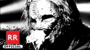 SLIPKNOT The Blister Exists Official Music Video