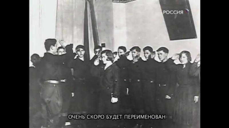 Тайна семейной жизни педагога Макаренко.