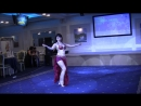 Jamila OrientalDance Party 8 17 06 2018 Орлова Альфия Эстрадная песня