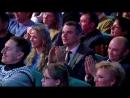 Дизель шоу - с 8 марта подравление от Евгения Сморыгина ¦ Дизель студио, новинки1