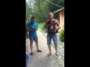 Video-23-03-18-08-14-5