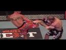 MMA HIGHLIGHT • BEST OF 2014 HD