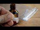 Дихлорэтан Как и чем клеить оргстекло или стеклопластик ؟
