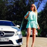 Екатерина Смирнова фото