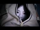 Проклятие: Старуха в Белом (Ju-on: Shiroi rôjo) (2009)