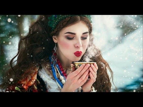 فيلم الرعب والاثارة الهروب من غضب الجحيم 2018 160 » Freewka.com - Смотреть онлайн в хорощем качестве