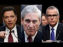 """NEW LAWSUITS HITS ROBERT MUELLER, JAMES COMEY & ANDREW MCCABE!!! """"DEEPSTATE UPDATE"""""""