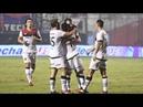 Newell's 2 Deportivo Rincón 0 - Resumen completo I Copa Argentina 2018 32avos de final