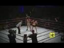 Jason_Ellis_Ellismania_Episode_3 Girls Boxing