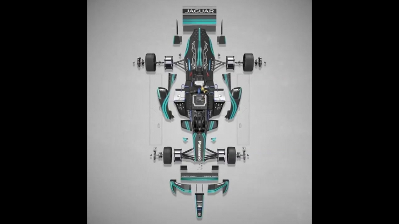 Six races into the season and the Jaguar I-TYPE 2 has showcased both its speed and consistency. We cant wait to see what will ha