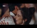 Gülçin Ergül - Bir Tanecik Aşkım (Kiraz Mevsimi || Öykü ve Ayaz)