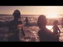 LINKIN PARK - ONE MORE LIGHT [live]